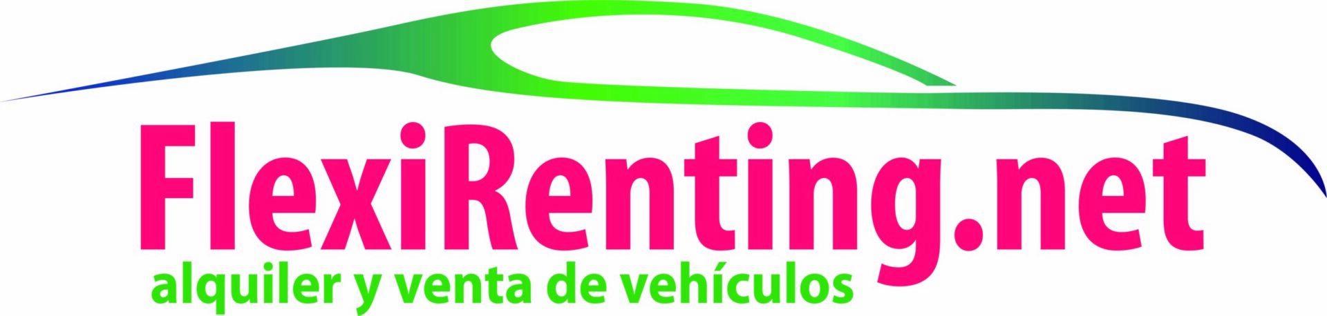Renting particulares en Valencia