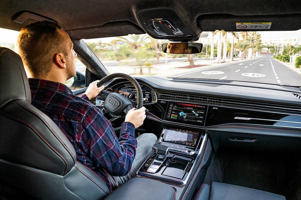 Transporte de vehículos a domicilio flexirenting Valencia